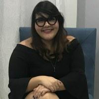 Jessica  Vélez Avilés