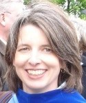 Katharine Donnelly Adams