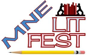 MNE Lit Fest