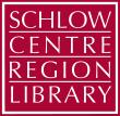 Schlow Centre Region Library
